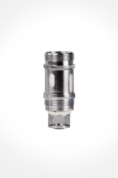 Tebeco Super Tank0.2 Coil 5 pack 2