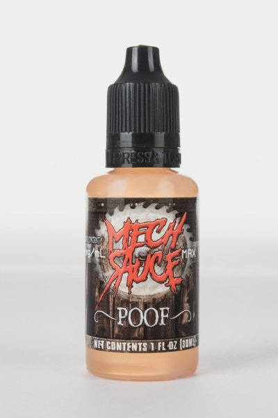 honey dripped cereal flavored e-juice