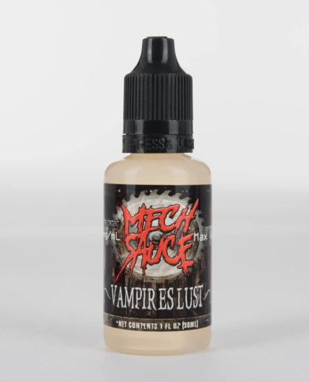 blue raspberry greek yogurt flavored e-juice
